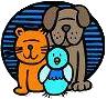 Johnstown Pet Services